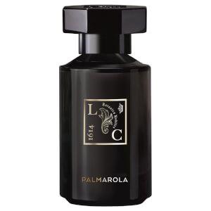 Le Couvent des Minimes Palmarola Parfum Remarquable 50ml