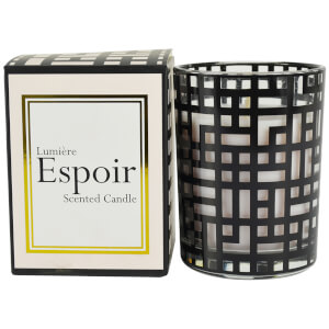 Candlelight Espoir Luxury Scented Candle