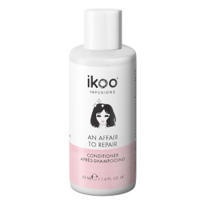 ikoo Conditioner - An Affair to Repair 50ml