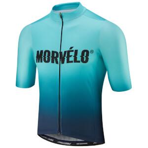 Morvelo Aqua Standard Jersey