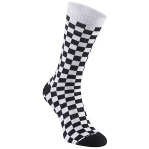Morvelo Speed Shop Three Season Socks