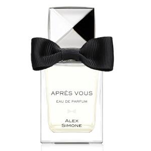 Alex Simone Apres Vous Eau de Parfum 30ml