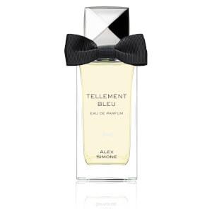 Alex Simone Tellement Bleu Eau de Parfum 50ml