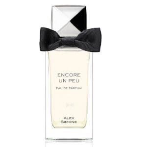 Alex Simone Encore Un Peu Eau de Parfum 50ml