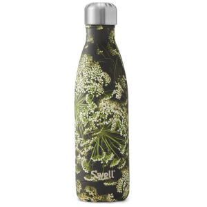 S'well Queen Anne's Lace Water Bottle 500ml