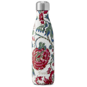 S'well Suzani Water Bottle 500ml