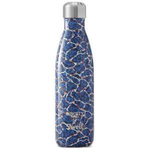 S'well Liberty Riverie Pepper Water Bottle 500ml