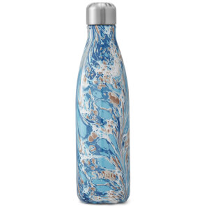 S'well Pennellata Water Bottle 500ml