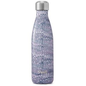 S'well Marmo Water Bottle 500ml