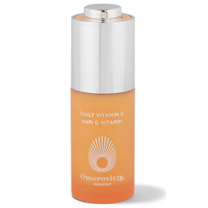Omorovicza Daily Vitamin C Serum 150ml