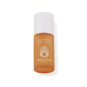 Daily Vitamin C 30ml