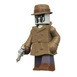 Watchmen Rorschach Vinimate Figure