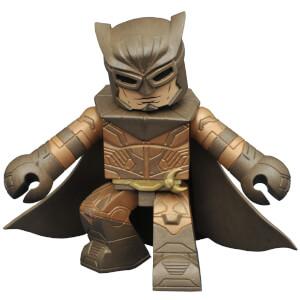 Watchmen Nite Owl Vinimate Figure