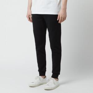 Versus Versace Men's Track Pants - Black