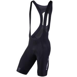 Nalini Ventoux Bib Shorts