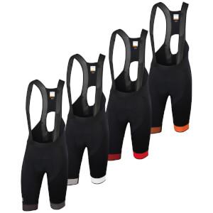 Sportful BodyFit Pro 2.0 LTD Bib Shorts