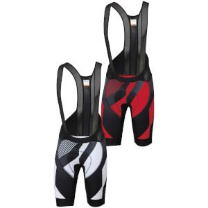 Sportful BodyFit Pro 2.0 LTD X - Bib Shorts
