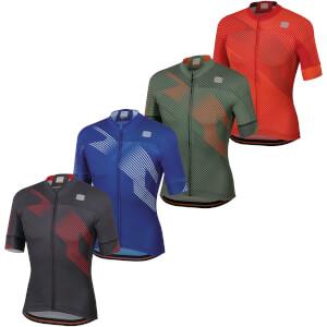 Sportful BodyFit Team 2.0 Faster Jersey