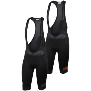 Sportful Giara Bib Shorts