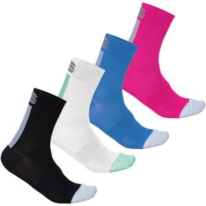 Sportful Women's BodyFit Pro 12 Socks