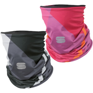 Sportful Women's Neck Warmer