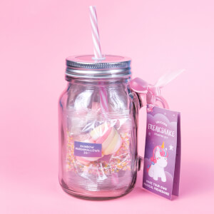 Unicorn Freakshake Kit