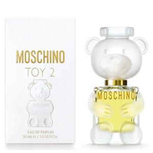 Moschino Toy 2 Eau de Parfum Vapo 30ml
