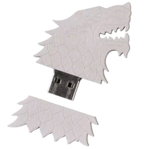 Game of Thrones Memory Stick