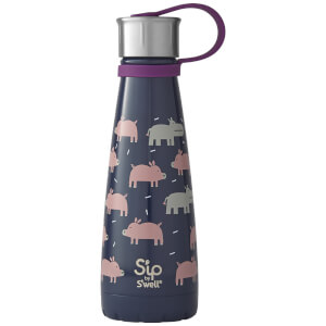 S'ip by S'well This Little Piggy Water Bottle 295ml