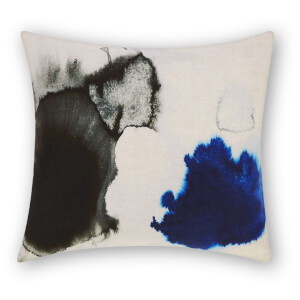 Tom Dixon Blot Cushion - 60 x 60cm