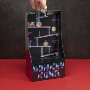 Tirelire Donkey Kong– Nintendo