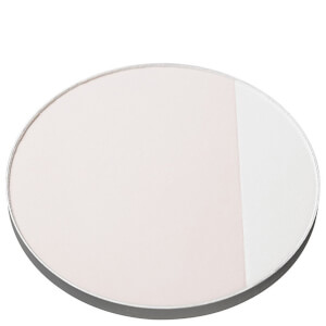 Koh Gen Do Maifanshi Pressed Powder - Refill