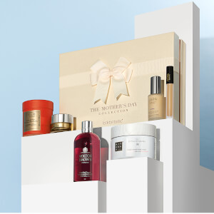 lookfantastic Limited Edition Mother's Day Collection (Worth £208)