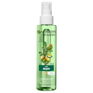 Garnier Organic Argan Mist 150ml