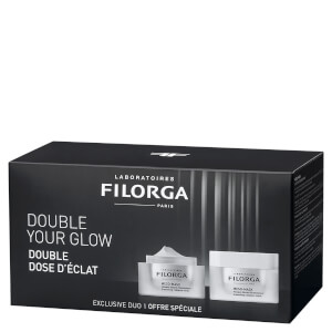 Filorga Double Your Glow - US