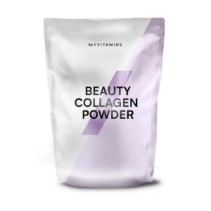 Myvitamins Beauty Collagen Powder