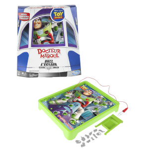 Hasbro Operation - Buzz Lightyear