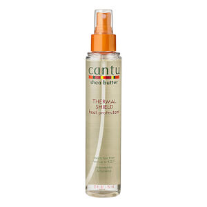 Cantu Thermal Shield Heat Protect 5.1 fl. oz / 151ml