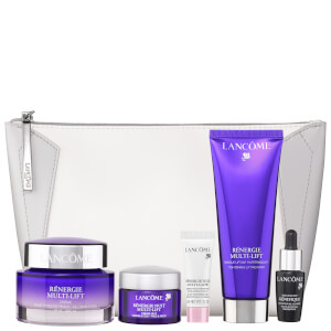 Lancôme Renergie Gift Set (Worth £175)