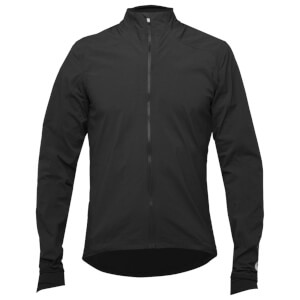 POC Essential Splash Jacket