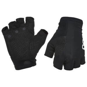 POC Essential Road Mesh Gloves