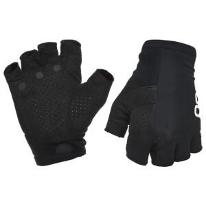 POC Essential Road Mesh Gloves