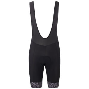 Oakley Endurance Bib Shorts