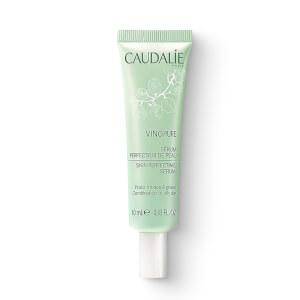 Caudalie Vinopure Blemish Control Infusion Serum 10ml (Beauty Box)