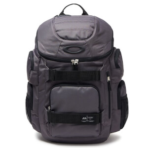 Oakley Enduro 2.0 Backpack - Forged Iron - 30L