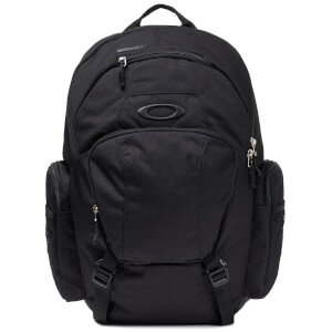 Oakley Blade 30 Backpack - Blackout