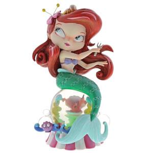 Miss Mindy Ariel Figurine 22.0cm