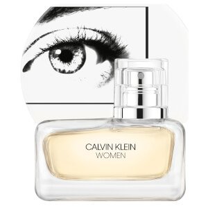 Calvin Klein Women Eau de Toilette 30ml