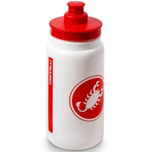 Castelli Trinkflasche