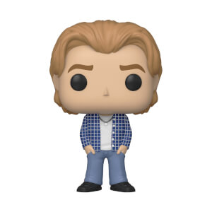Dawson's Creek - Dawson Figura Pop! Vinyl